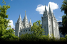 LDS SLC Temple LDS Research